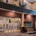 Americano Hotel Jogja : Hotel 100Ribuan/malam, Fasilitas Yang Homey dan Nyaman, Atraksi Wisata & Lokasi