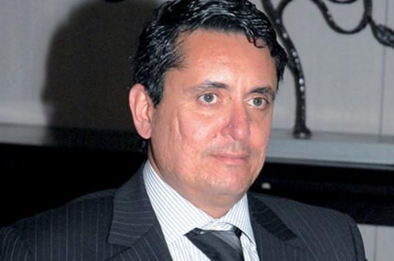 تم انتخاب الرئيس التنفيذي لل FMSAR في اللجنة التنفيذية لل GFIA