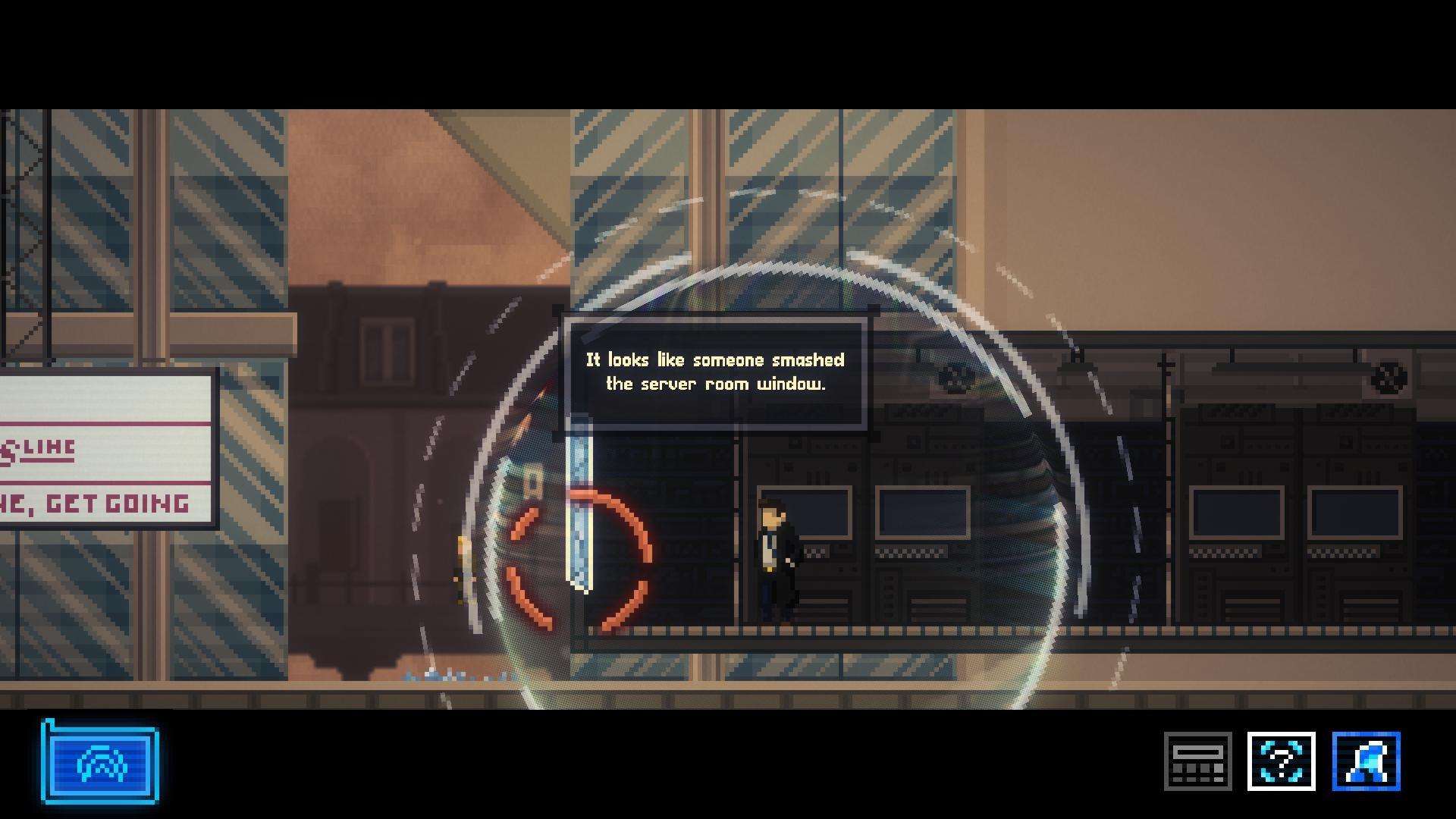 lacuna-pc-screenshot-2