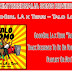 """GoodGirl La x Terri """"Talo Lomo"""" Track Deserves To Be On Your Christmas Playlist Or Not? 
