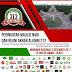 Targetkan 2500 Orang, Lampung Ramaikan Acara Peringatan Maulid Nabi dan Reuni Akbar Alumni 212