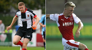 Chorley vs Fleetwood Town live stream online Monday 06 -11- 2017 England - FA Cup