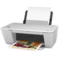 HP Deskjet 2540 Driver Windows (64-bit), Mac, Linux