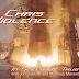 "Chris Violence Reveals ""In Speed We Trust"" Music Video Artwork!"