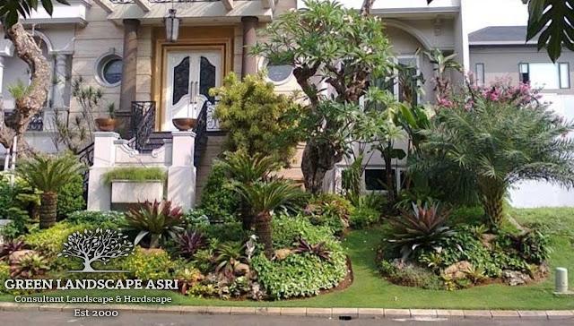 Tukang Taman, Jasa Pembuatan Taman Di Jawa Barat, Jasa Desain Taman Profesional, Jasa Pembuatan Taman Murah, Jasa Pembuatan Taman Minimalis, Arsitek Landscape, Kontraktor Taman