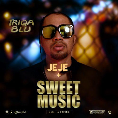 triqablu-sweet-music-jeje.