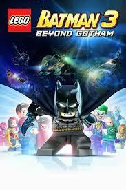 https://www.pcgamefreetop.net/2018/09/lego-batman-3-beyond-gotham-game.html