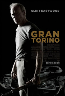 Gran Torino – Legendado (2008)