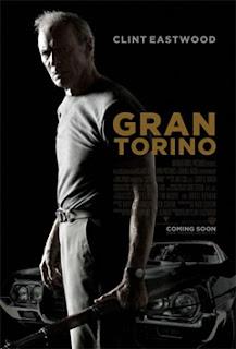 Gran Torino – Dublado (2008)
