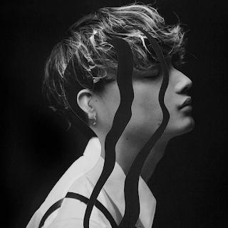 [Album] Taichi Mukai – Savage (3rd Album) [MP3/320K/ZIP]