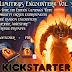 Limitless Encounters vol. 3 Kickstarter Spotlight