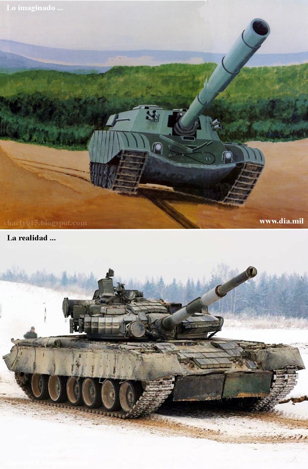 soviet%2Bmilitary%2Bopower%2Bt-80.jpg