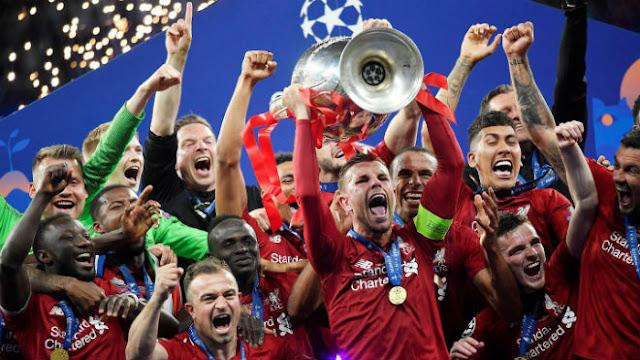 Phán quyết Ngoại hạng Anh: MU - Liverpool nín thở, khả năng hủy giải ra sao? 2