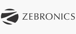 zebronics-off-campus-drive