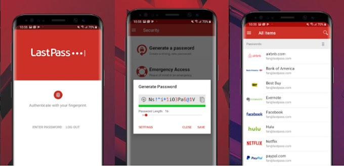 Lastpass will no longer offer one of its most popular features in the free version