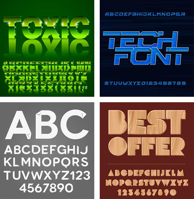 20-Alphabet-Vector-Designs-Preview-05-by-Saltaalavista-Blog