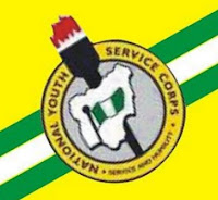 "NYSC Batch ""B"" Stream ll Notice to Benue and Taraba States PCM's"