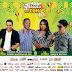Zé Nilton e sua equipe anunciam as festividades juninas das COHABs