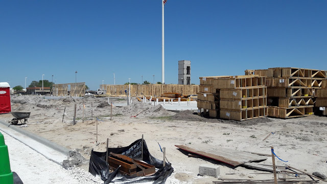 Artistry At Viera Luxury Apartments - Under Construction