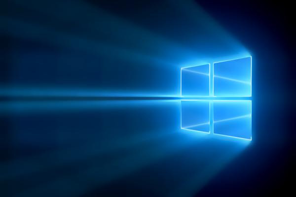 أخيرا.. مايكروسوفت تنجح في الوصول إلى مليار جهاز مشغل لويندوز 10
