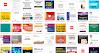 plus de 200 Ouvrages en Finance, Macroéconomie ,Économie ,Comptabilité