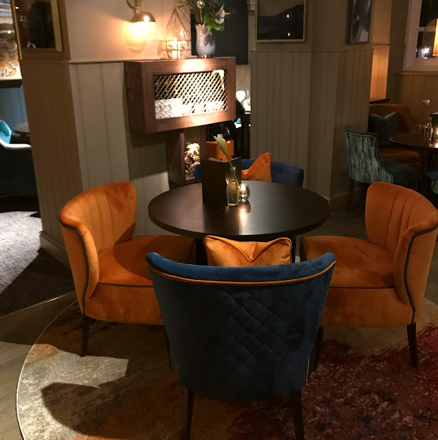the-blue-anchor-tadworth-review-refurb