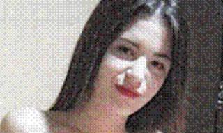 Συναγερμός: Αγνοείται η 16χρονη Ανέλια