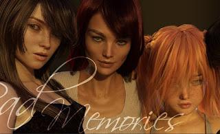 bad-memories