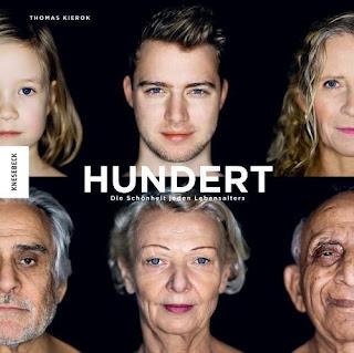 Hundert ; Knesebeck Verlag ; Thomas Kierok