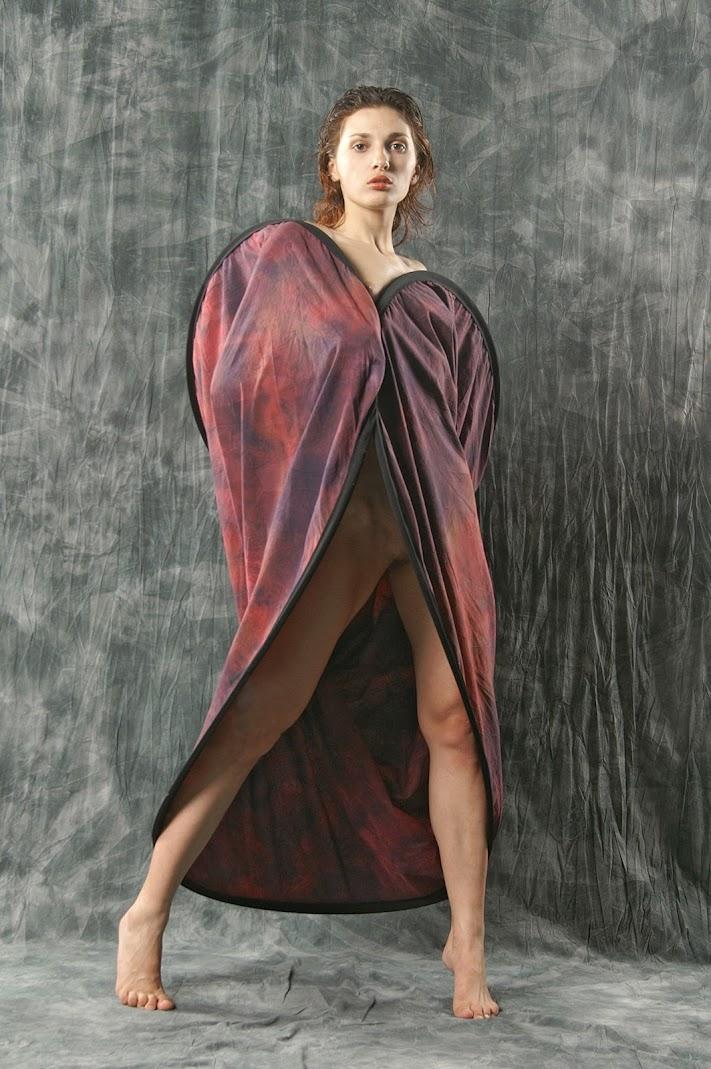 Met-Art 20050730 - Eliska A - Patrician - by Nancy Murrian