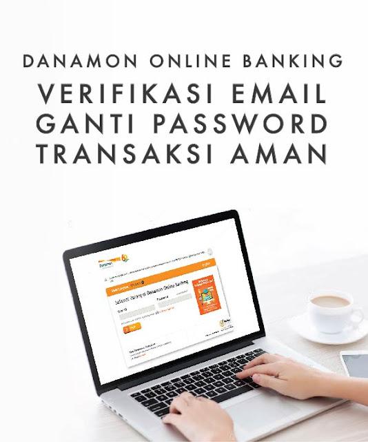 Layanan dan Produk Syariah Terbaik Bank Danamon