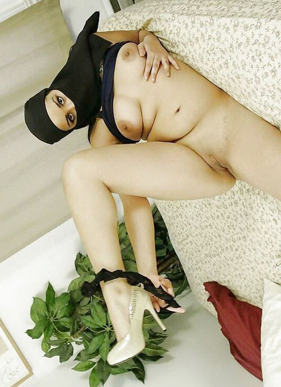 from Evan muslim aunty porn pics