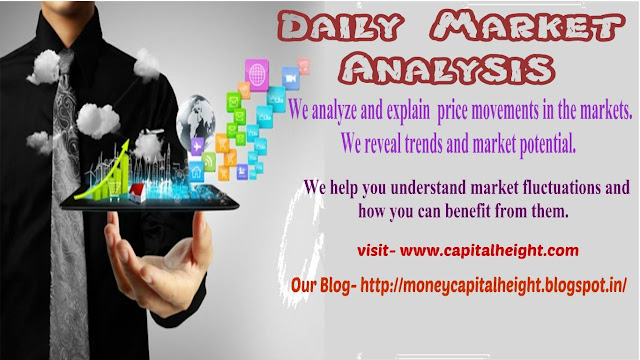 CapitalHeight, CapitalHeight Review, CapitalHeight Complain,   CapitalHeight Complaint,best sebi registered investment advisor, best   intraday tips providers, stock trading tips for tomorrow, sure shot   jackpot calls, stocks to buy today,financial advisory company in india,   stock market tips for intraday free, shares to buy today in indian   market