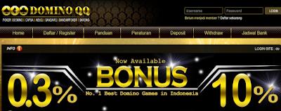 Daftar Situs Poker Online Terbaik 2019 Di Indonesia