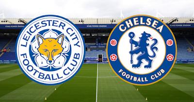 مباراة ليستر سيتي وتشيلسي بين ماتش مباشر  19-1-2021 والقنوات الناقلة في الدوري الإنجليزي