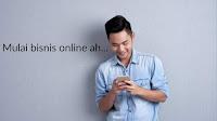 6 Plan Bisnis Online Untuk Anak Kuliahan Yang Dapat Dicoba