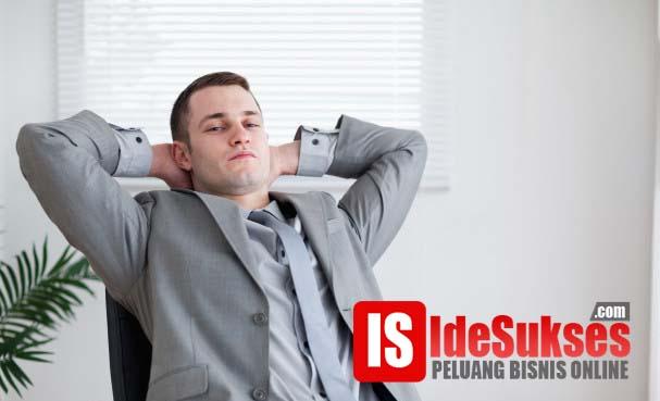 9 Tips Untuk Membangun Bisnis Sukses