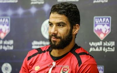 شريف اكرامي عن ثلاث فوق السن واعطاء نصيحة ورسالة