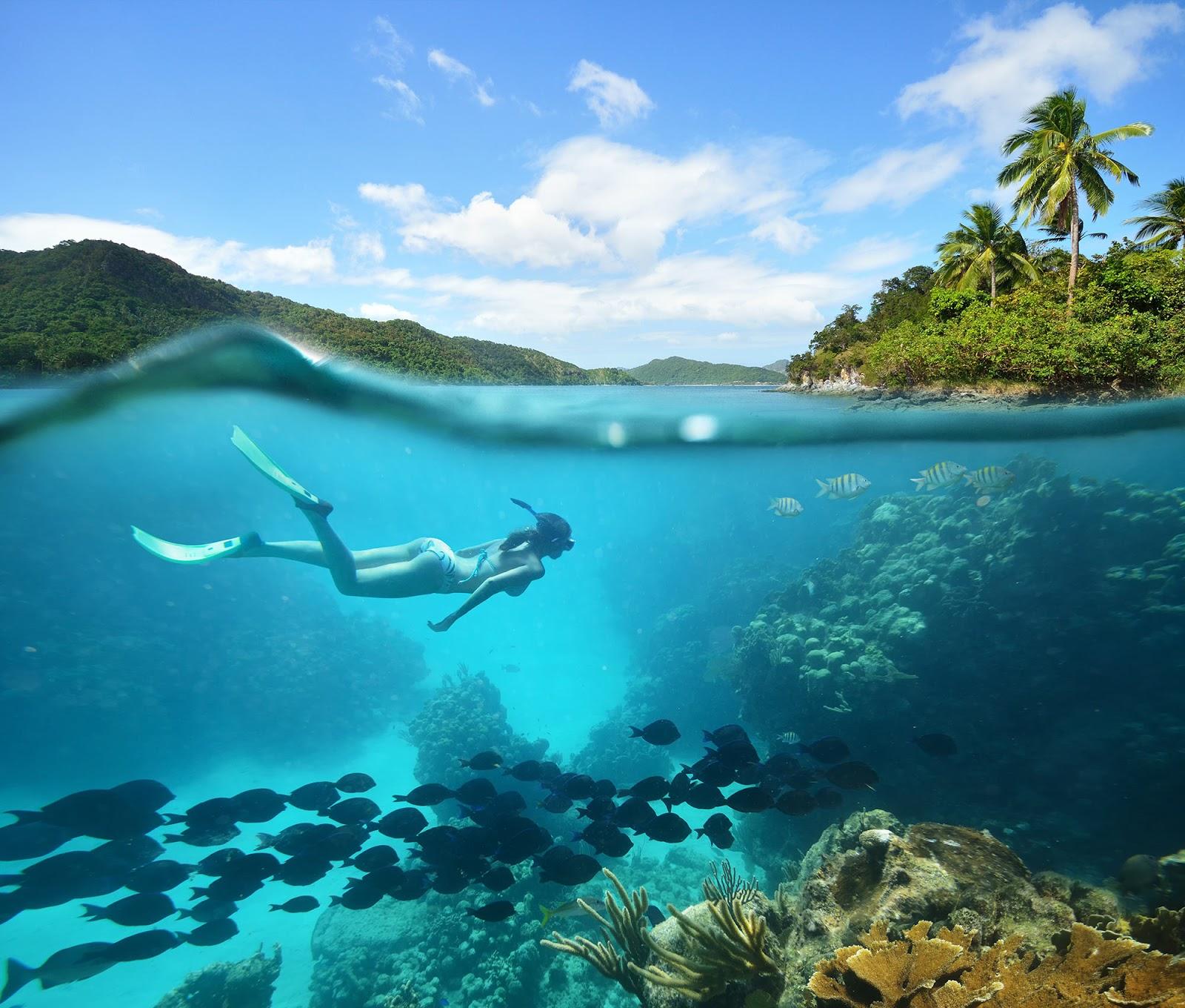Movida Brasileña: Brasil es elegido mejor destino de ...