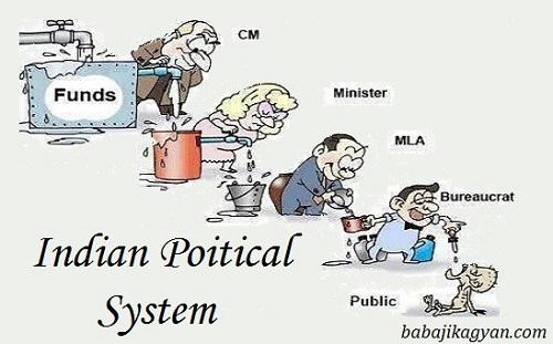 indian political system As the original peoples of north america, tribal nations stand in a distinctive historical, political, and legal position in relation to state and national government.