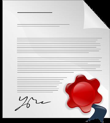 Cara melakukan perpanjangan sertifikat elektronik