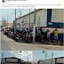 Apos decreto, prefeito de Macau é xingado nas redes sociais