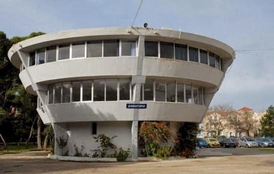 ΣΥΡΙΖΑ: Αποκατάσταση της σίτισης των σπουδαστών των Α.Ε.Ν.