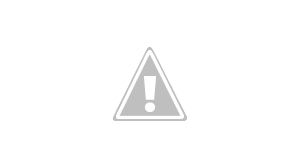 Free! Dive to the Future (11/??) (190MB) (HDL) (Sub Español) (Mega)
