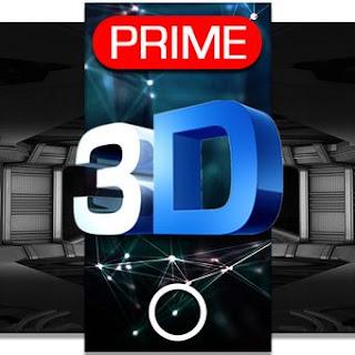 تحميل تطبيق Live Wallpapers & Backgrounds WALLOOP™ PRIME 3.5.apk