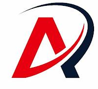 LOKER PATIENT RELATION OFFICER PT ALIH DAYA PRATAMA PALEMBANG JULI 2020