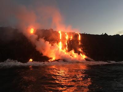 courtesy Capt. Shane Turpin Lava Ocean Tours