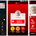 Mobile can Save your Life in Emergency