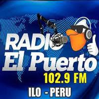 radio el puerto