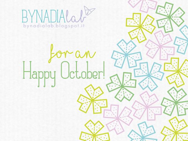 sfondo-desktop-ottobre-bynadialab